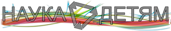 Virtuallab.by | Научные видео опыты, интересные статьи и многое другое...
